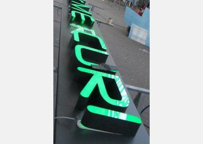 insegne-luminose-super-neon-00043