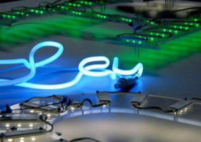 insegne-neon-super-neon-00001