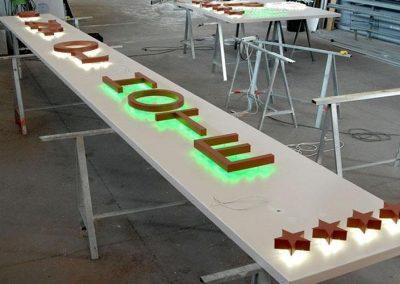 prodotti-led-super-neon-00003