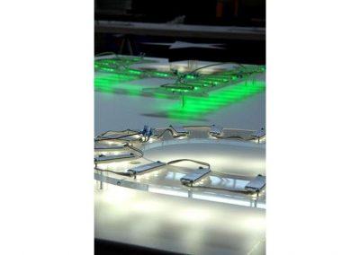 prodotti-led-super-neon-00010