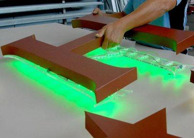 prodotti-led-super-neon-00014