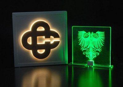 prodotti-led-super-neon-00016