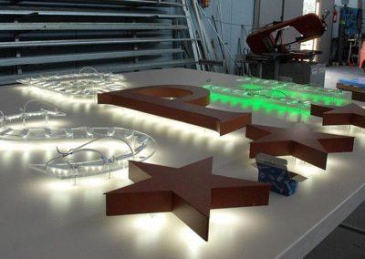 prodotti-plexiglass-super-neon-00010