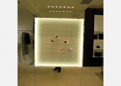 prodotti-plexiglass-super-neon-00015