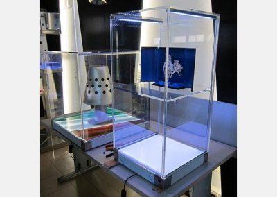 prodotti-plexiglass-super-neon-00016