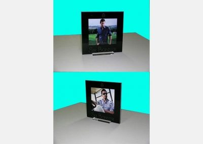 prodotti-plexiglass-super-neon-00017