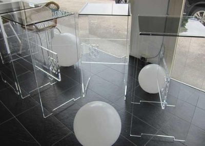 prodotti-plexiglass-super-neon-00027
