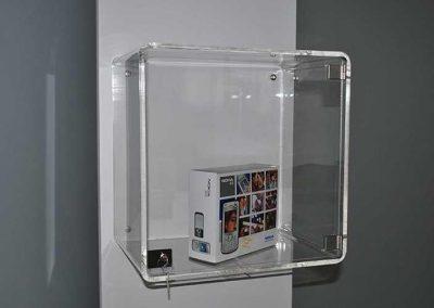 prodotti-plexiglass-super-neon-00029