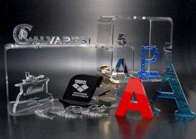 prodotti-plexiglass-super-neon-00044