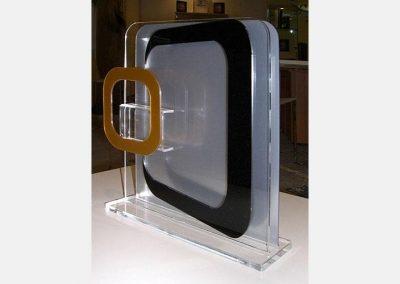 prodotti-plexiglass-super-neon-00046