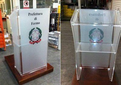 prodotti-plexiglass-super-neon-00050