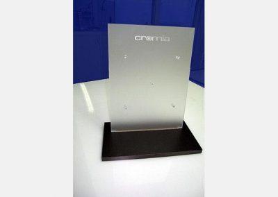 prodotti-plexiglass-super-neon-00051