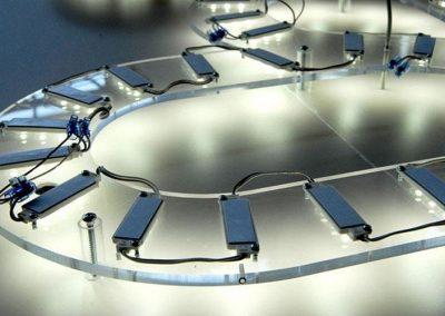 prodotti-plexiglass-super-neon-00055