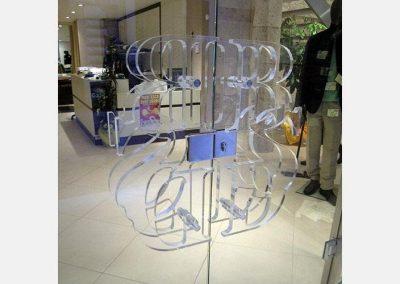 prodotti-plexiglass-super-neon-00057