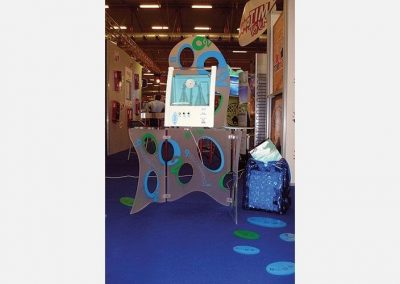 prodotti-plexiglass-super-neon-00063