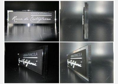prodotti-plexiglass-super-neon-00065