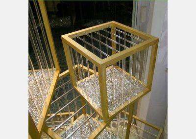 prodotti-plexiglass-super-neon-00068