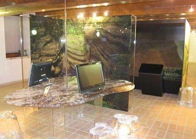 prodotti-plexiglass-super-neon-00070