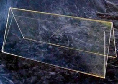 prodotti-plexiglass-super-neon-00071