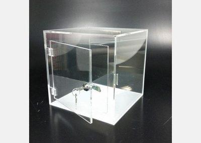 prodotti-plexiglass-super-neon-00078