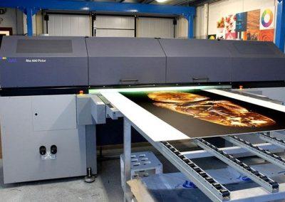 stampa-digitale-super-neon-00003