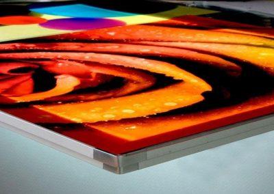 stampa-digitale-super-neon-00024